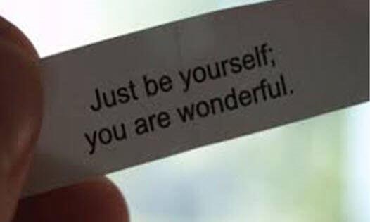 What is Self Esteem